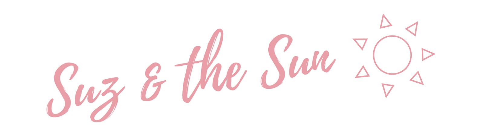 Suz & the Sun