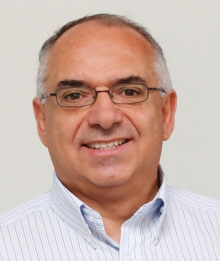 Mario Boada   -   Santiago, Chile