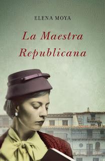 http://www.sumadeletras.com/es/libro/la-maestra-republicana/