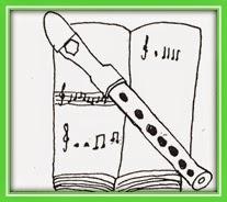 Hra na flétnu
