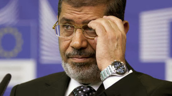 mohamed-morsi-bicara