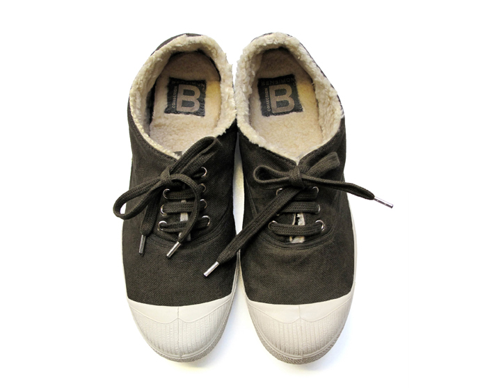 Wholesale Warmest UGG, UGG Boots, Winter UGG Boots - Free Shipping