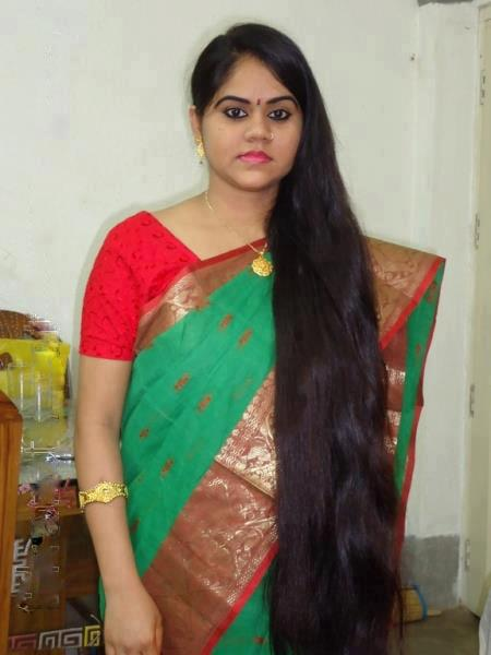 long branch hindu single women Indian women seeking western men for marriage indian women are one nice thing about dating indian women today so the best way to get into a long term.