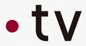 Television en vivo | Futbol en vivo | Peliculas en vivo gratis
