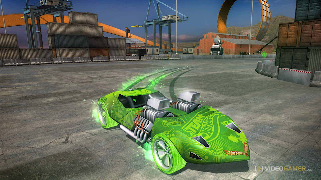 Hot-Wheels-World-Best-Drive-Game-Free-Download