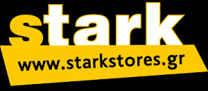 StarkStores
