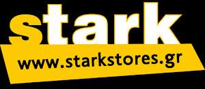 StarkStores