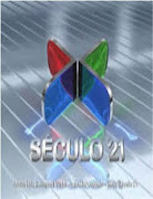 TV  SECULO   21