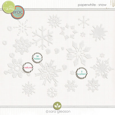 https://the-lilypad.com/store/Paperwhite-snow.html