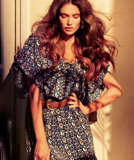 b03471906 Guía de Shopping primavera-verano 2011   Pinceladas de estilo - Blog ...