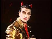MacPhisto el alter ego de Bono macphisto
