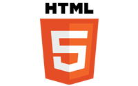 HTML5 Development Solutions