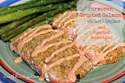 http://www.abountifullove.com/2014/04/parmesan-crusted-salmon-with-sweet-and.html