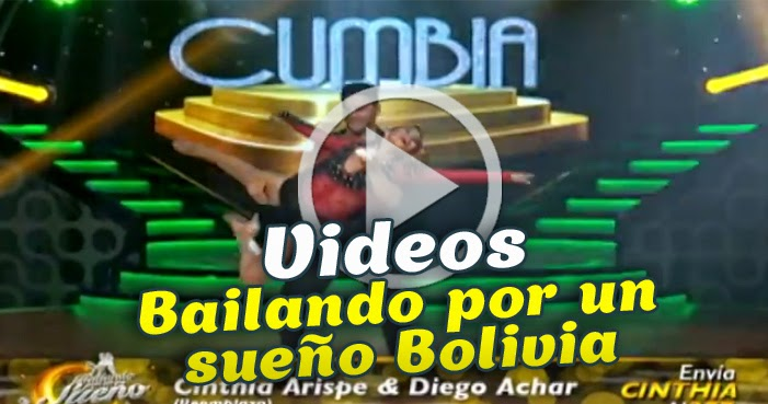 bailando-bolivia-videos-cochabandido-blog