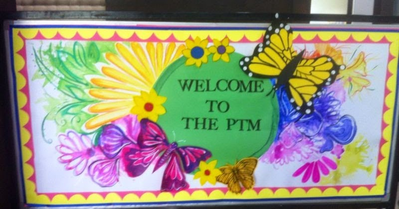 Classroom Decoration Simple Ideas ~ Art craft ideas and bulletin boards for elementary