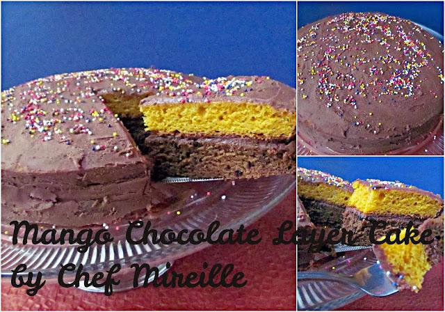 Mug Cake Recipe Needs Compote