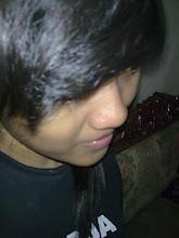 Profile Blogger - Dyan Nu'ay