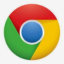 النسخة لأخيرة كروم، جوجل كروم عربي، تنزيل جوجل كروم، تحميل جوجل كروم