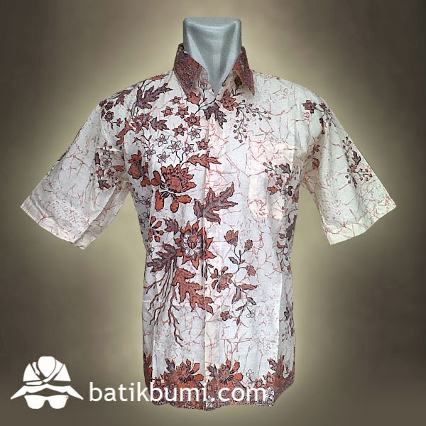 batik solo batik modern