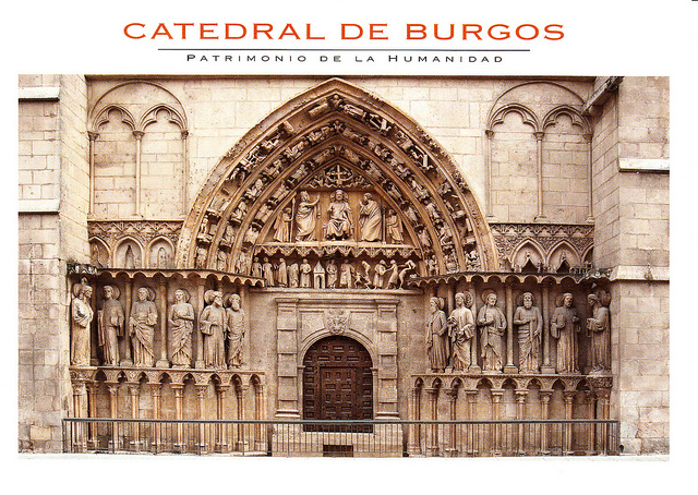 an analysis of the importance of art and cathedrals in the middle ages Learn about the history of the church in the middle ages daily life of a monk in the middle ages daily life of a nun in the middle age and art in the churches.