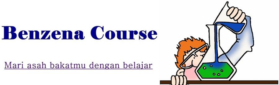 Benzena Course