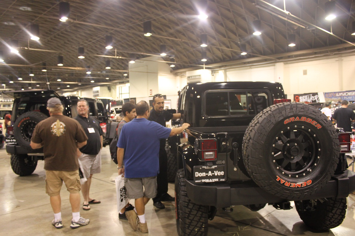 Don A Vee Chrysler Jeep Orange County Is A Full Service Chrysler Jeep  Dealership In The Orange County Area Just North Of Anaheim Stadium In  Placentia, ...