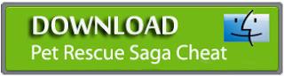 Download Pet Rescue Saga Hack : MAC