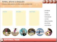 http://www.editorialteide.es/elearning/Primaria.asp?IdJuego=1095&IdTipoJuego=1
