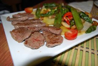 carne antilope bar macarena vallecas madrid