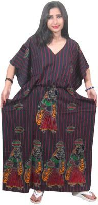http://www.flipkart.com/indiatrendzs-women-s-night-dress/p/itme9afpmnsje856?pid=NDNE9AFP9HBSZ7PS&ref=L%3A1802663898260719366&srno=p_38&query=indiatrendzs+kaftan&otracker=from-search