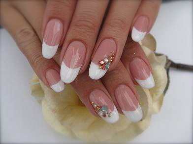 how to look after your gel nails