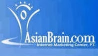 Belajar Internet Marketing Profesional