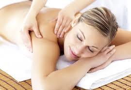 thai massage i vejle nemmehjemmesider