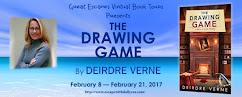 Deidre Verne