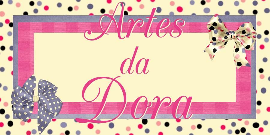 ARTES DA DORA