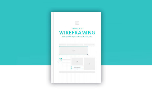 The Guide to Wireframing