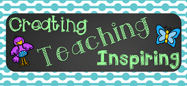 http://www.creating-teaching-inspiring.com/