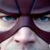 Novo vídeo promocional do final de The Flash é divulgado