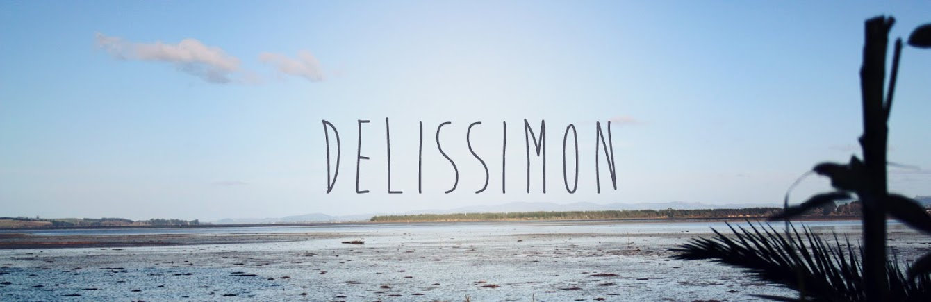 Delissimon