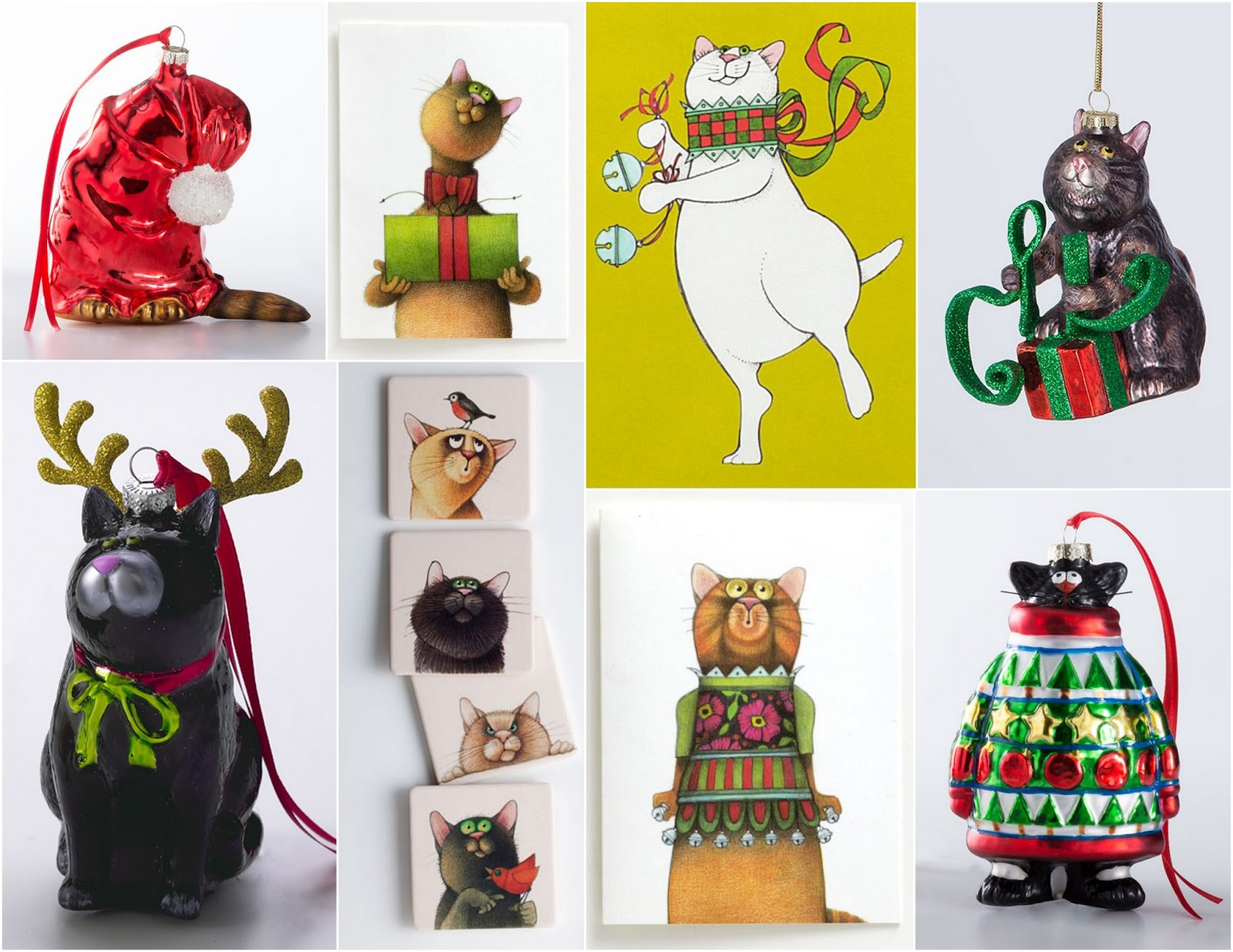 ARTifacts Artist Spotlight Linnea Riley