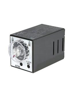 Timer GT3S-2AF20