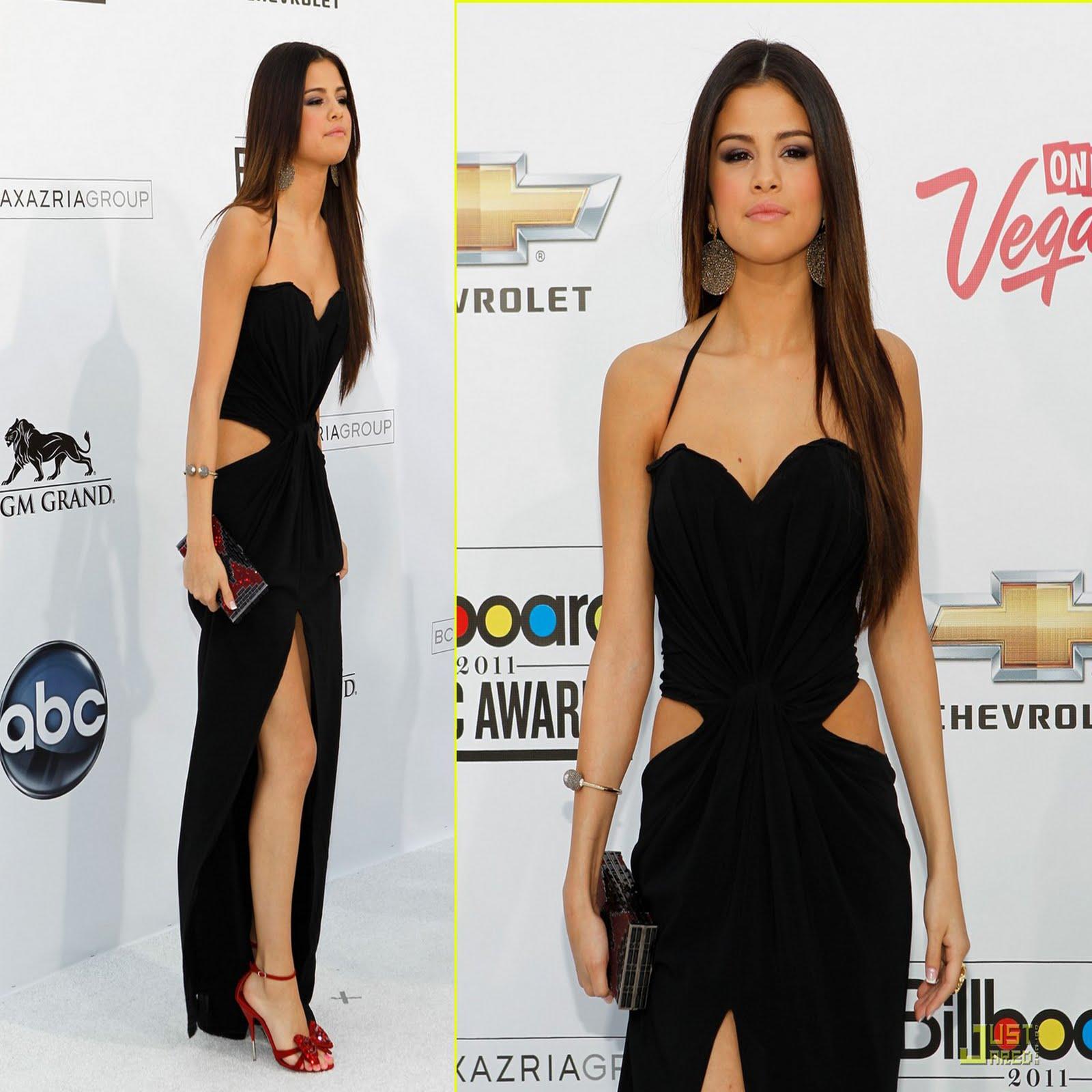 http://1.bp.blogspot.com/-tXQSVBfA398/Tdm3tjGwLPI/AAAAAAAAD_0/Ex-CoqAJBPc/s1600/Billboard+Music+Award+Selena+Gomez.jpg