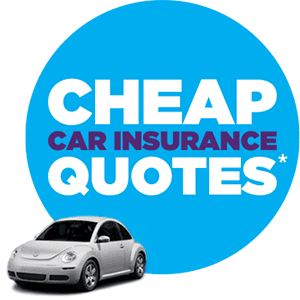 Affordable Auto Insurance >> Choosing Affordable Auto Insurance Company Best Tips Auto Insurance