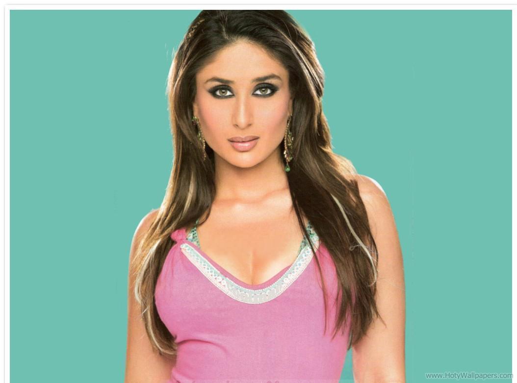 http://1.bp.blogspot.com/-tXRWWwZWIAg/TwsC4DIPudI/AAAAAAAADhc/n4bEu-oR1iY/s1600/Kareena_Kapoor_Ek_Main_Aur_Ekk_Tu_Bollywood_Film_Wallpaper.jpg