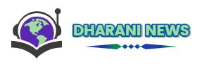 DHARANI NEWS