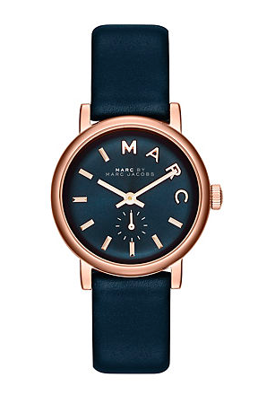 http://www.christ.at/product/86652242/marc-by-marc-jacobs-damenuhr-mbm1331/index.html