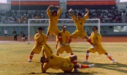 [Image: shaolin-soccer.jpg]