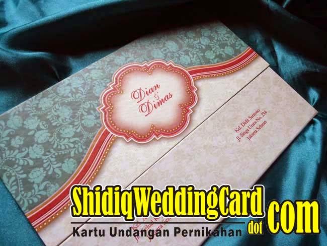 www.shidiqweddingcard.com/2015/02/harco-17.html