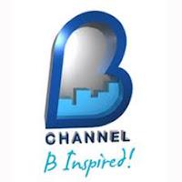 owongan kerja PT Metropolitan Televisindo ( B Channel TV)