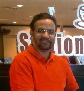 Mohd Ma'Sum Billah, PhD